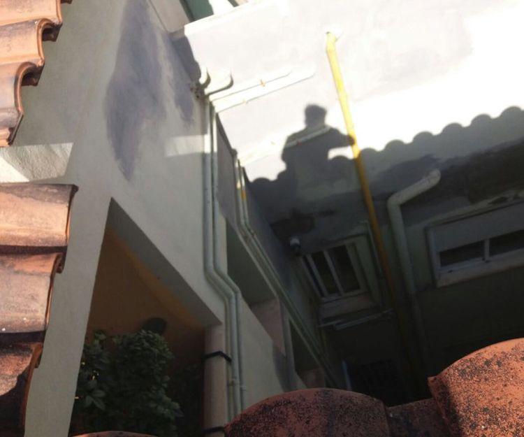 Rehabilitación e impermeabilización de fachadas en Valencia