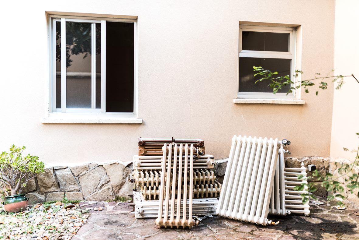 Derribos y demoliciones Sabadell