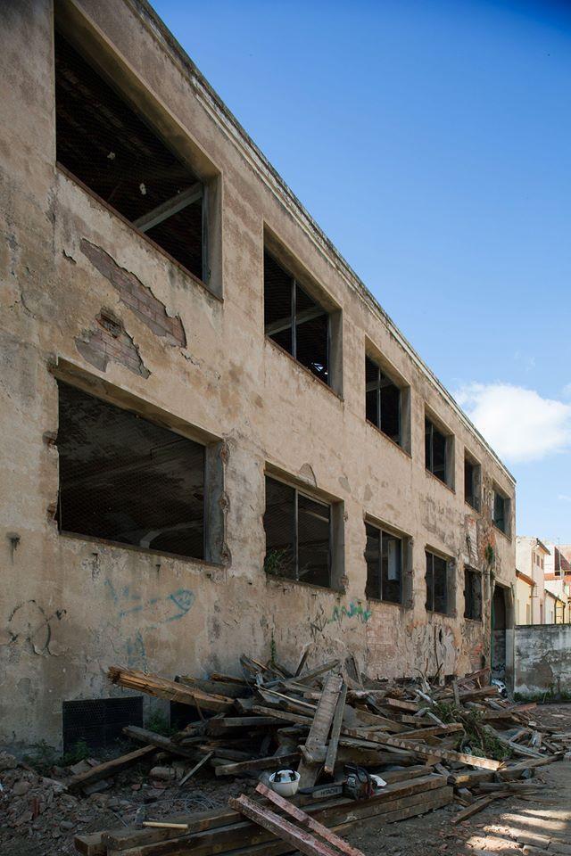 Foto 49 de Construcción y reformas en  | Libercom 2000