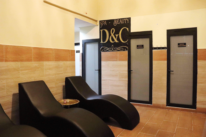 Grandes resultados en nuestros tratamientos de belleza