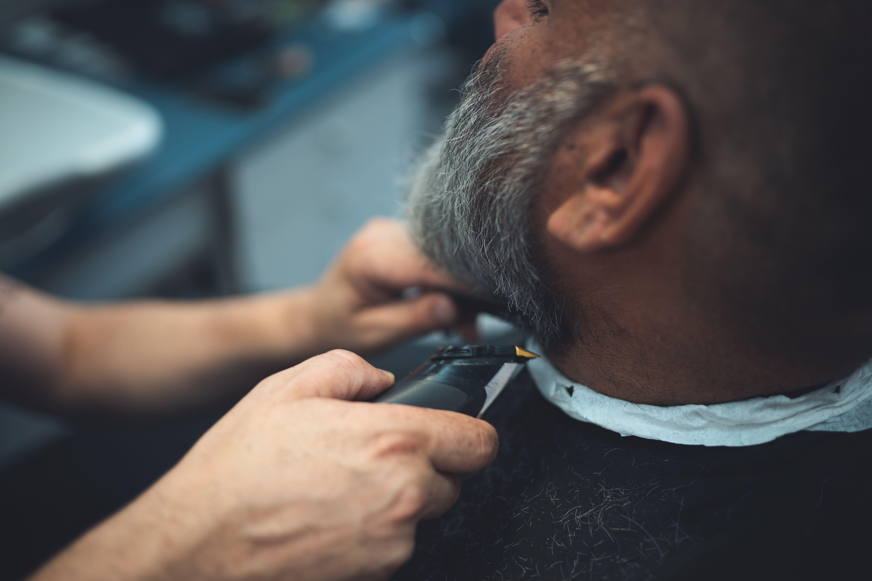 Barberías Avilés