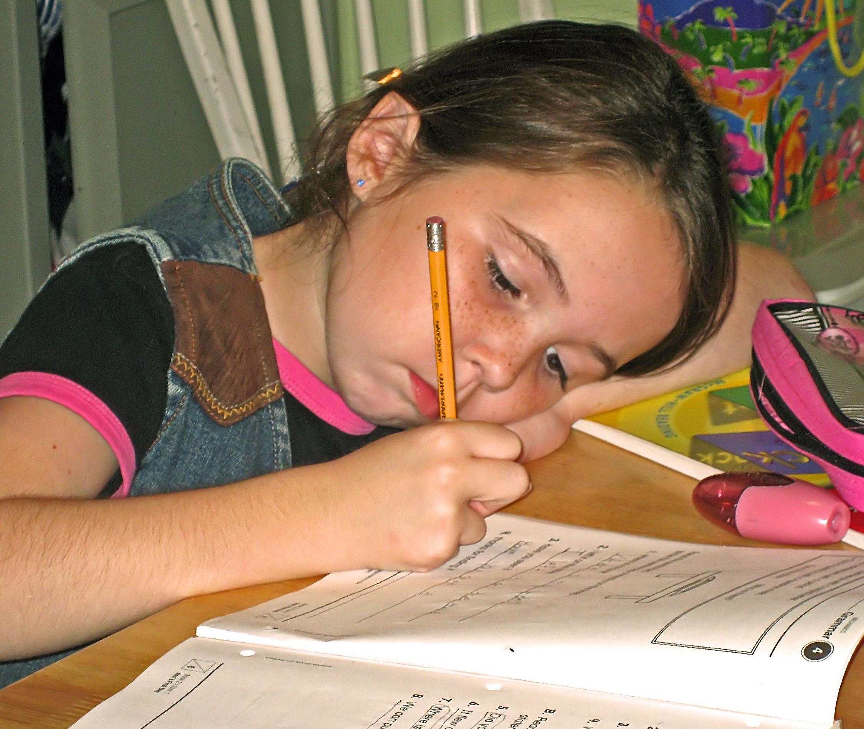 Psicología escolar - Psicopedagogía: Especializados en... de Gabinete Psicopedagógico y Psicológico Atria