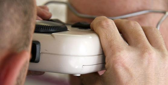 Optometristas en en Cruces (Barakaldo)