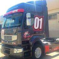 Foto 7 de Compra-venta de camiones usados en Massanassa | Venta de Camiones