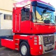 Foto 9 de Compra-venta de camiones usados en Massanassa   Venta de Camiones