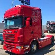 Foto 10 de Compra-venta de camiones usados en Massanassa | Venta de Camiones