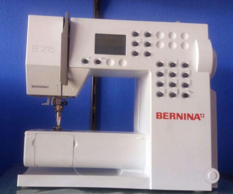 Venta de máquinas de coser en Chiclana de la Frontera