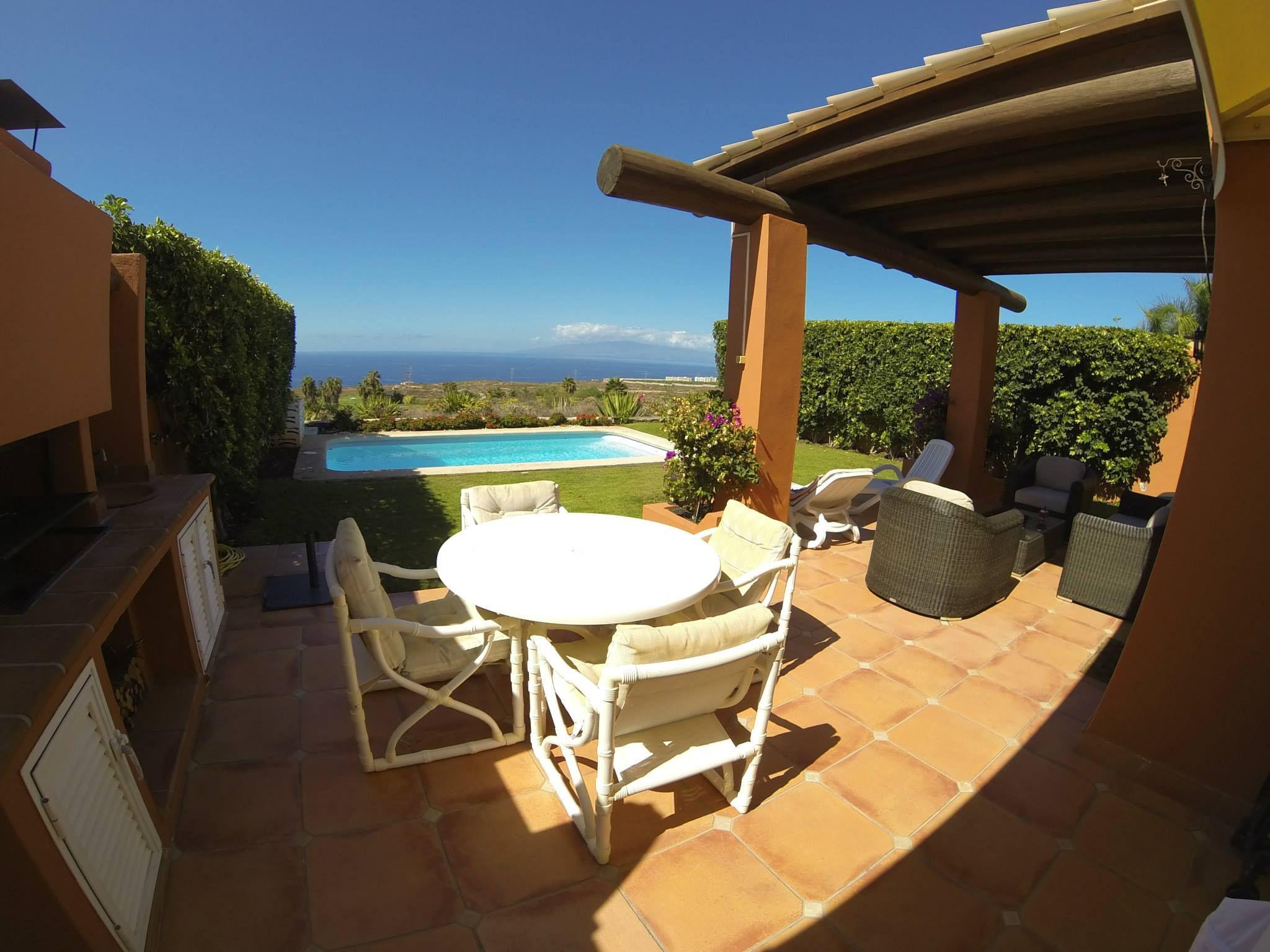 Inmobiliaria experta en viviendas de lujo en Tenerife