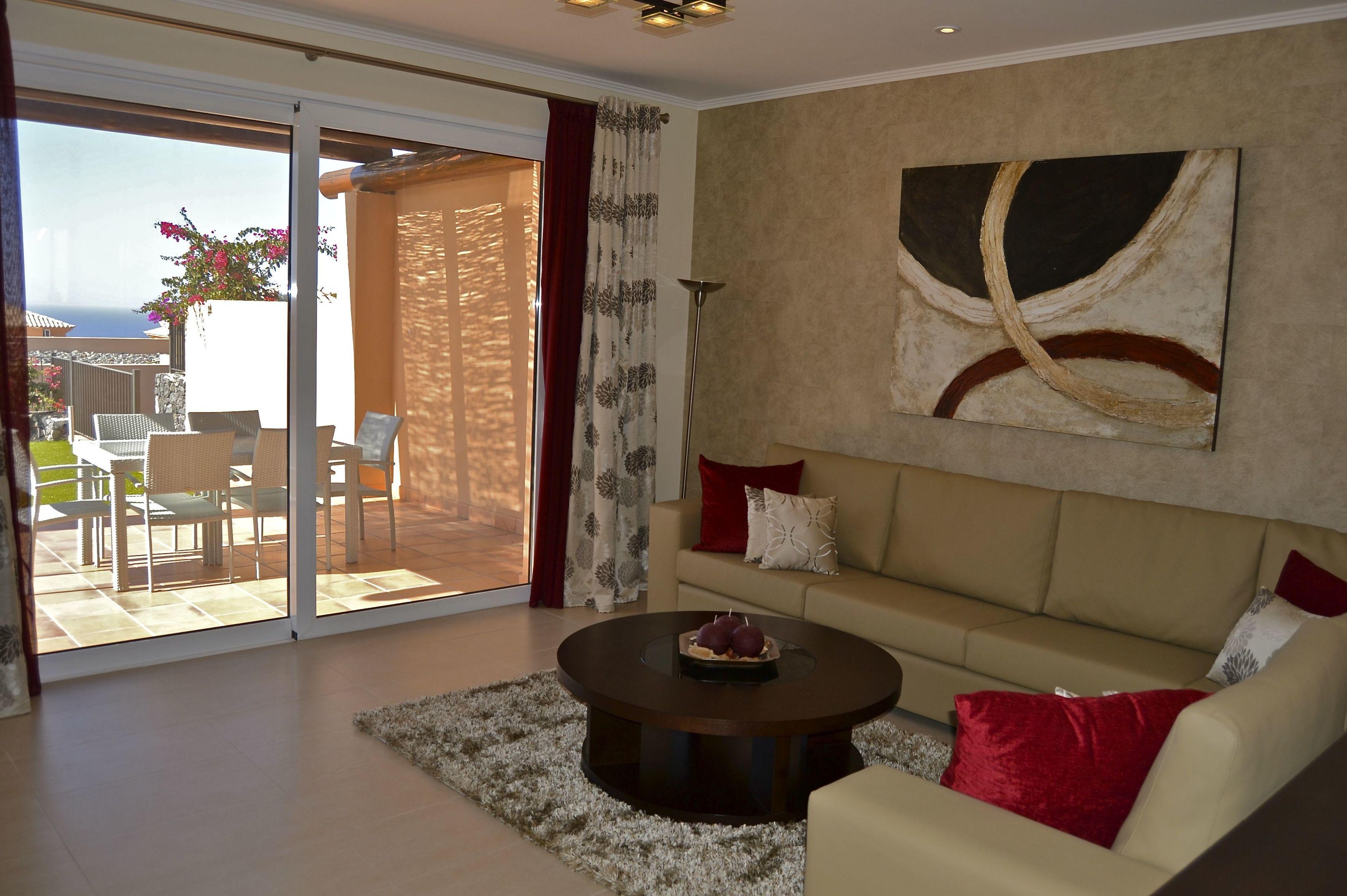 Foto 5 de Inmobiliaria en Adeje | Tierra Del Fuego Developments S.L.