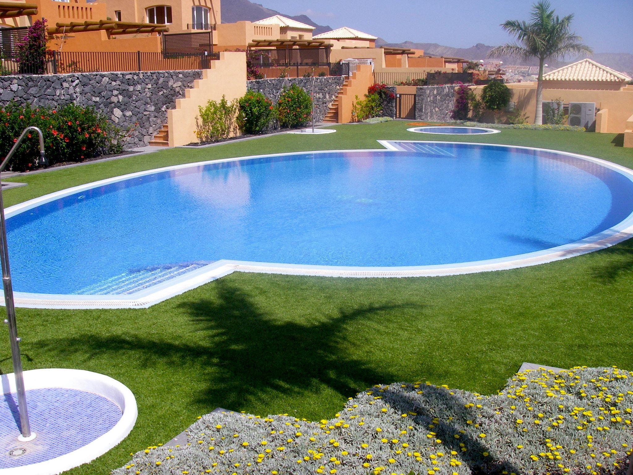 Inmobiliaria experta en casa de lujo en Tenerife