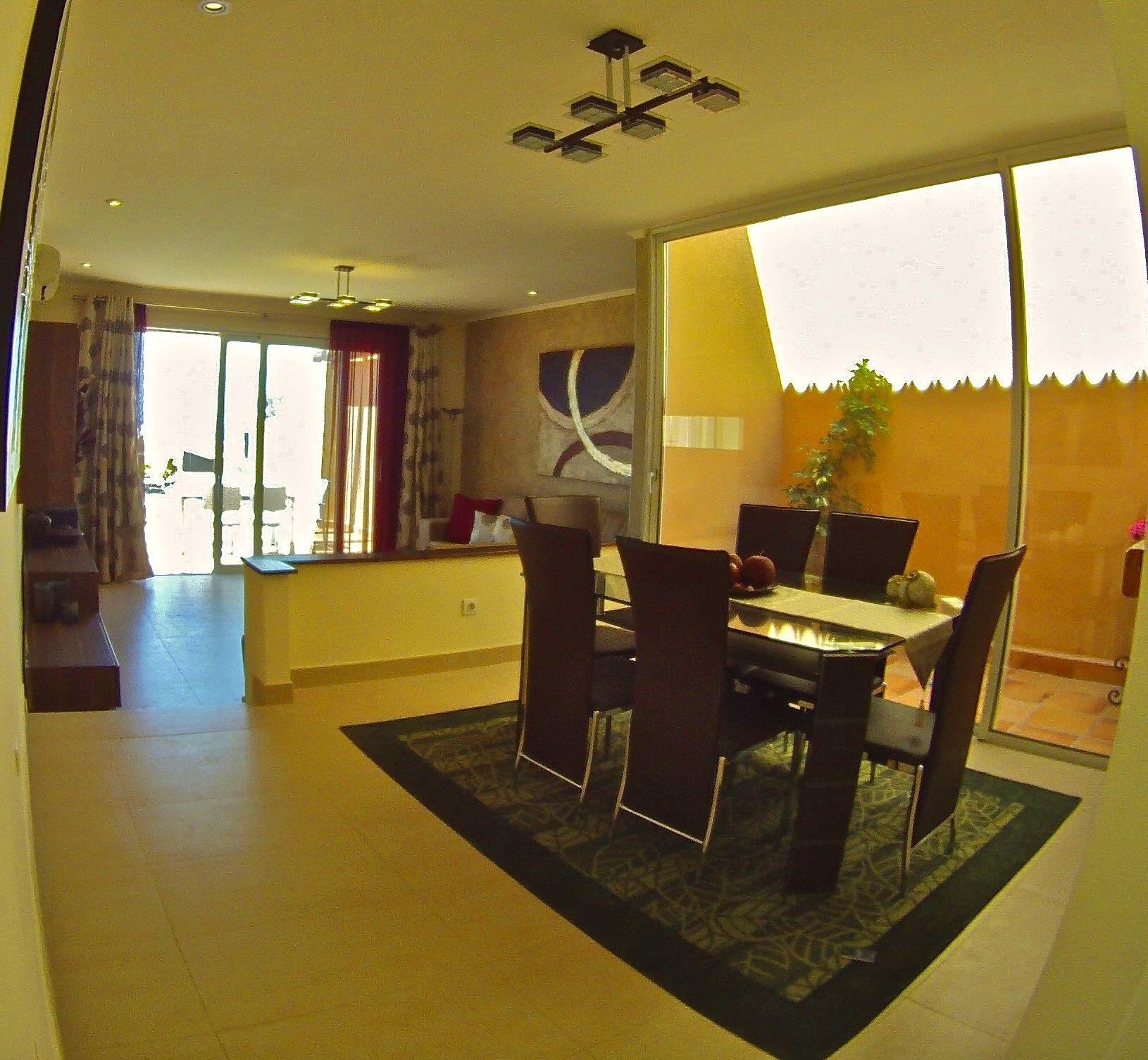 Foto 3 de Inmobiliaria en Adeje | Tierra Del Fuego Developments S.L.