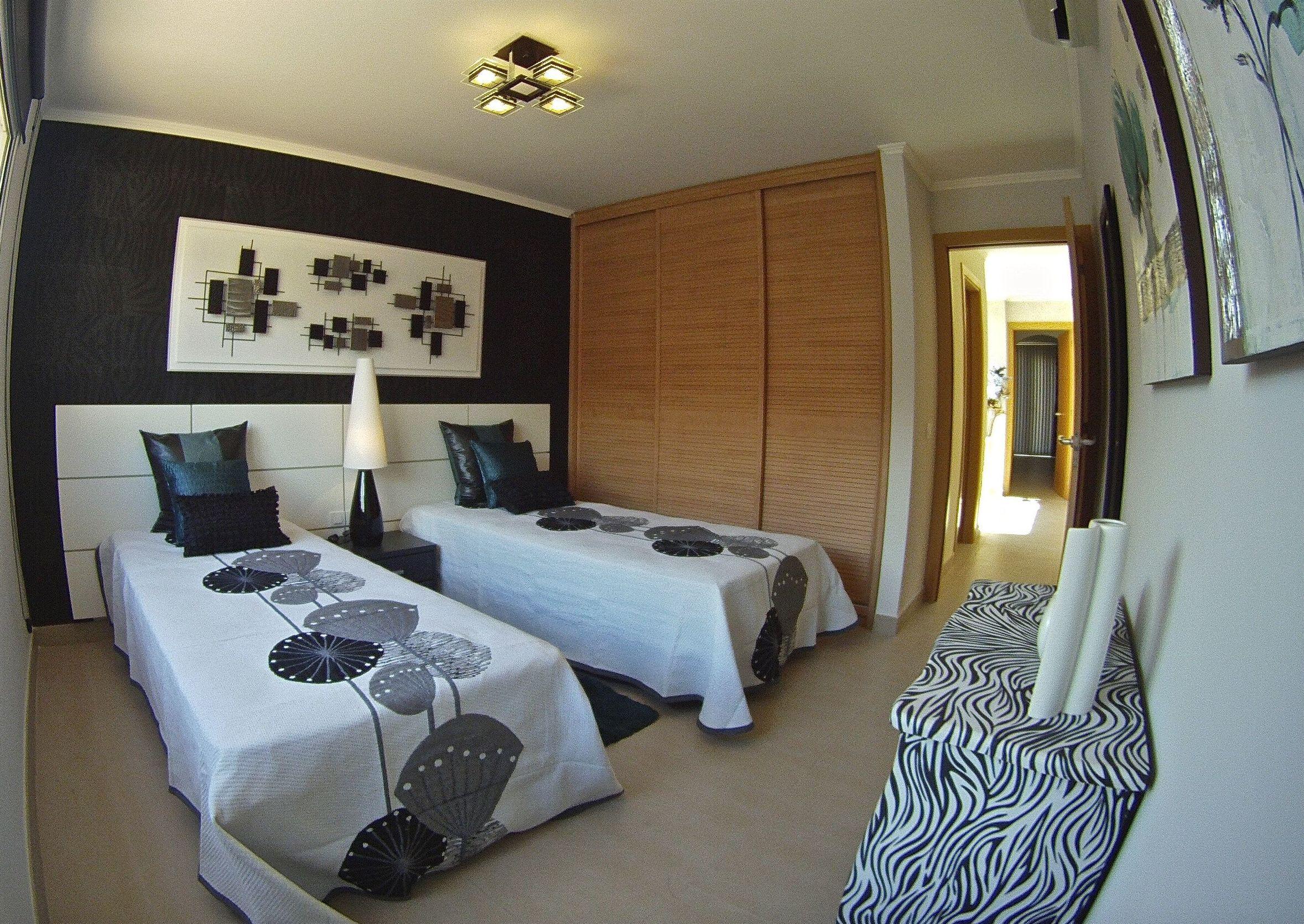 Foto 2 de Inmobiliaria en Adeje | Tierra del Fuego Developments
