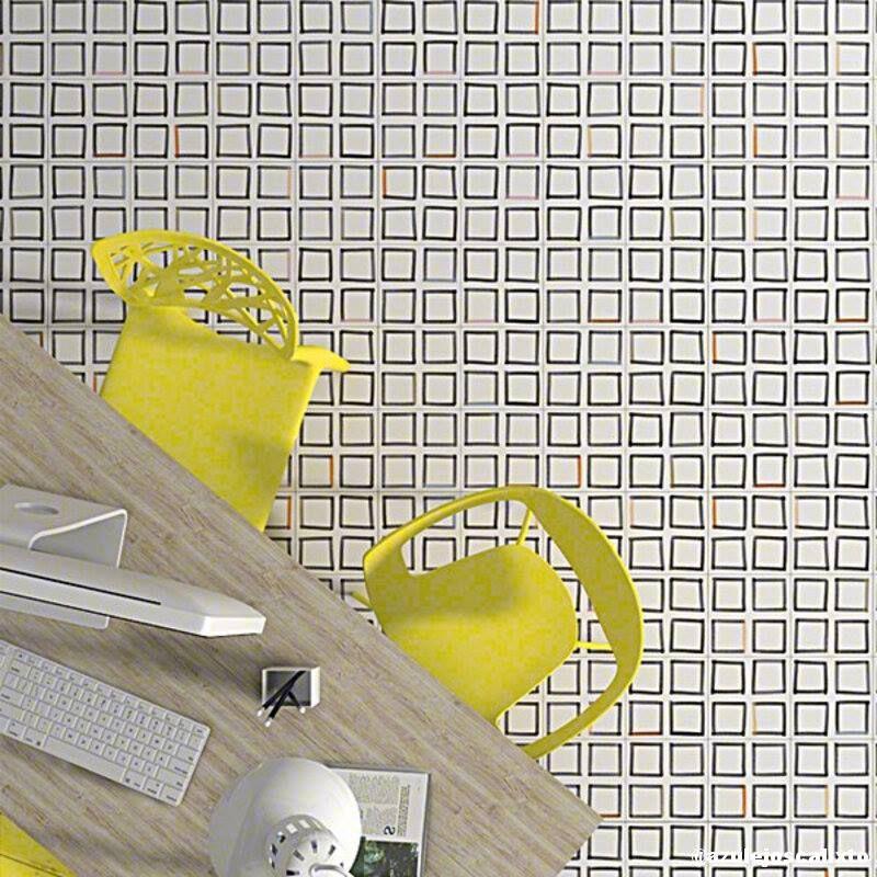 Venta de azulejos modernos