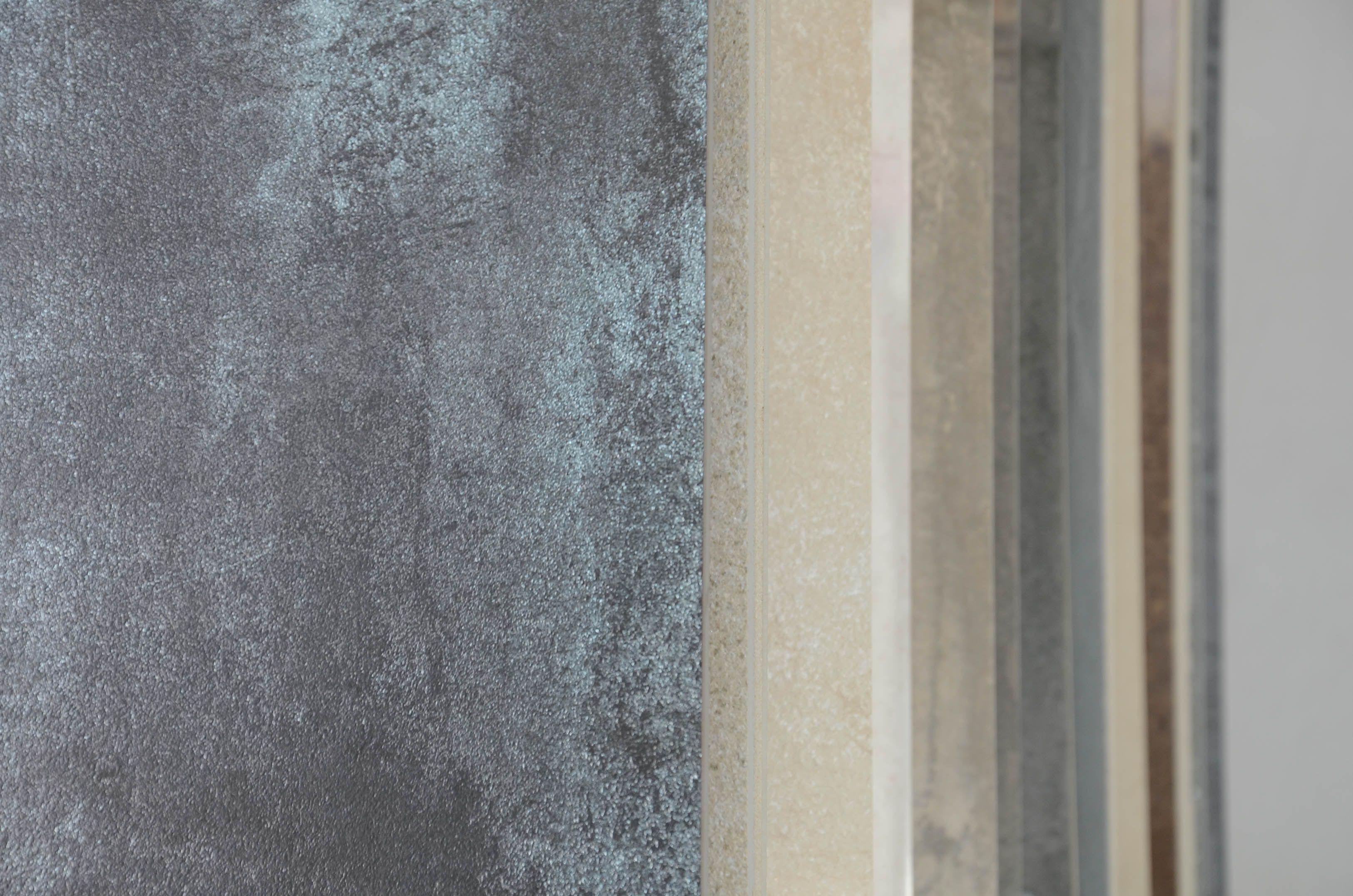 En Azulejos Calixto trabajamos con una gran variedad de diseños