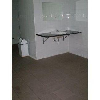 Limpieza de pequeñas y grandes superficies: Servicios de Limpiezas Itxasgarbi