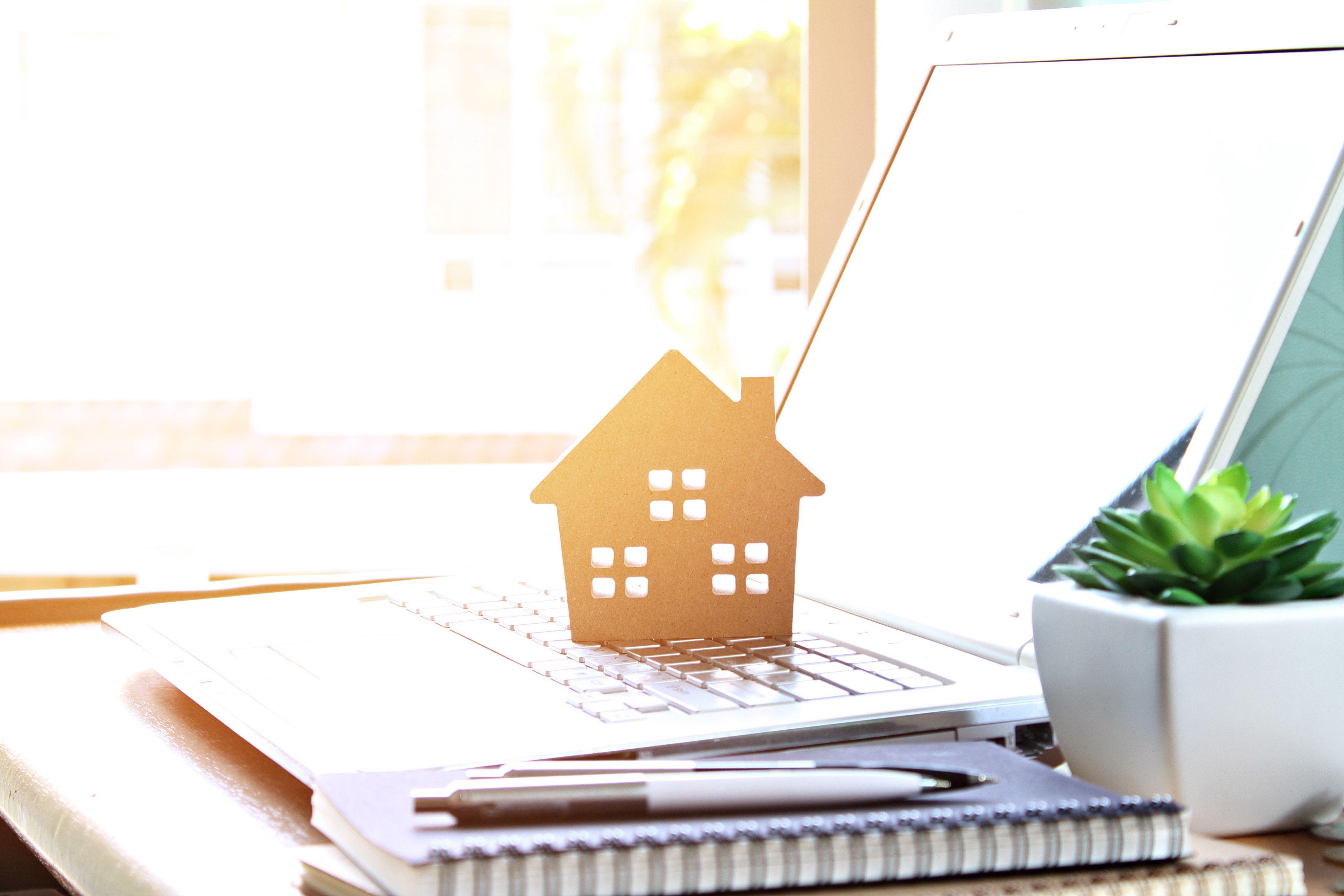 No cobramos comisiones en la valoración y venta de tu vivienda