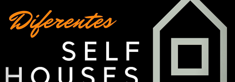 Foto 2 de Inmobiliarias en Madrid | Self Houses