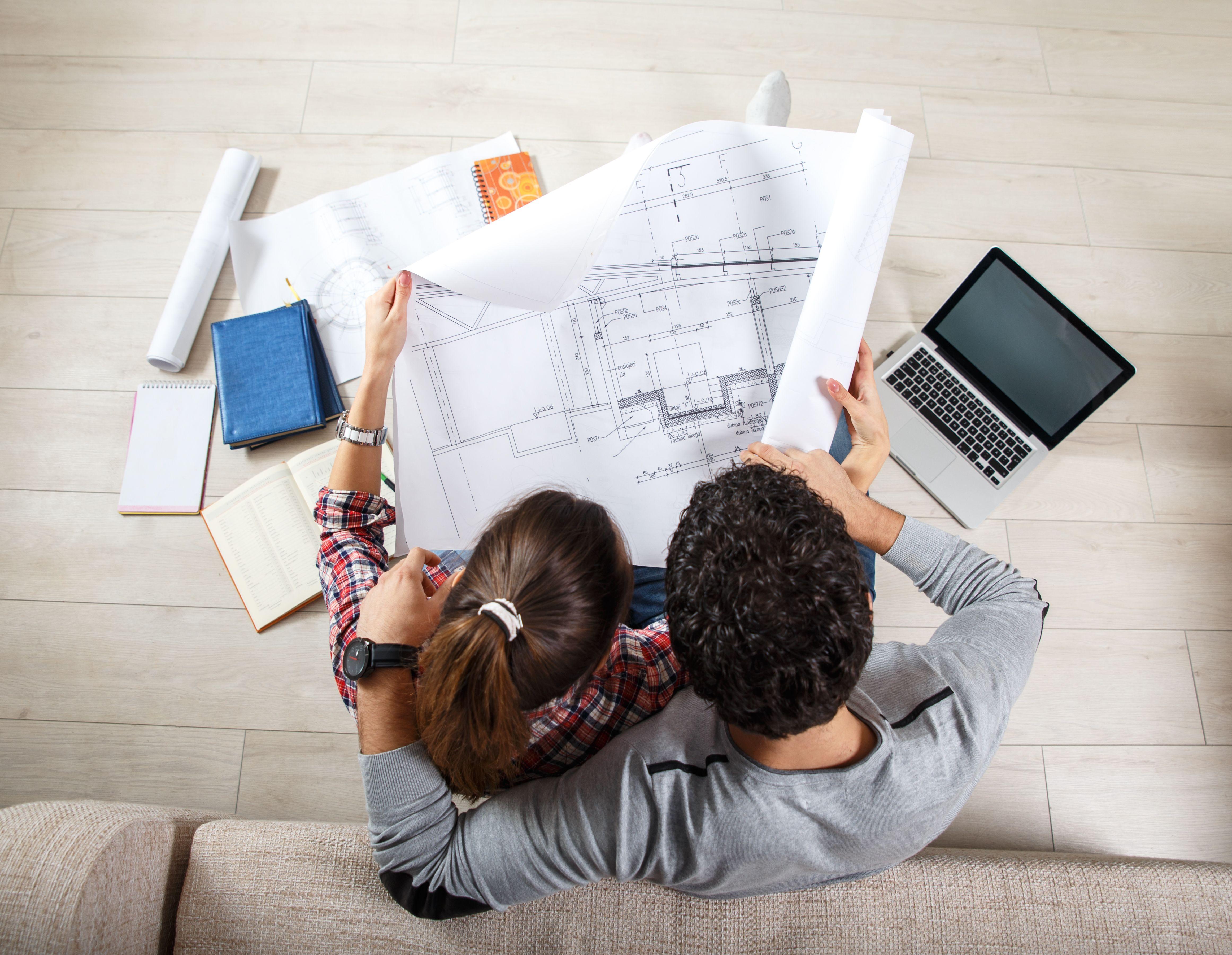 Mejoramos la rentabilidad de la venta de tu casa