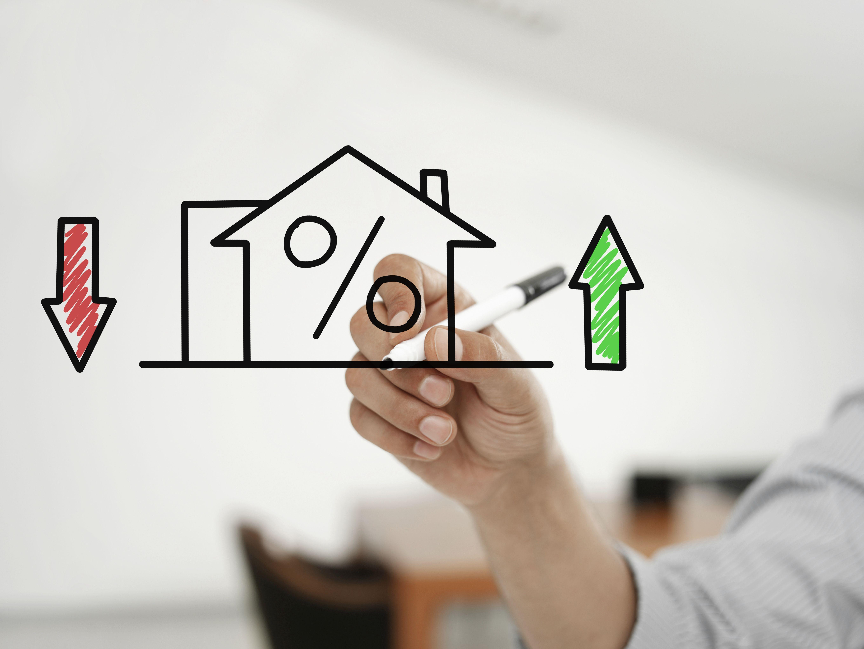 Valoraciones gratuitas de viviendas