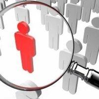 Mútuas y compañias aseguradoras: Servicios de Detectius Tormo