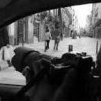 LAU (Ley de Arrendamientos Urbanos): Servicios de Detectius Tormo