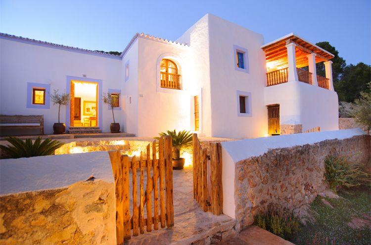 Tramitación de viviendas en Ibiza