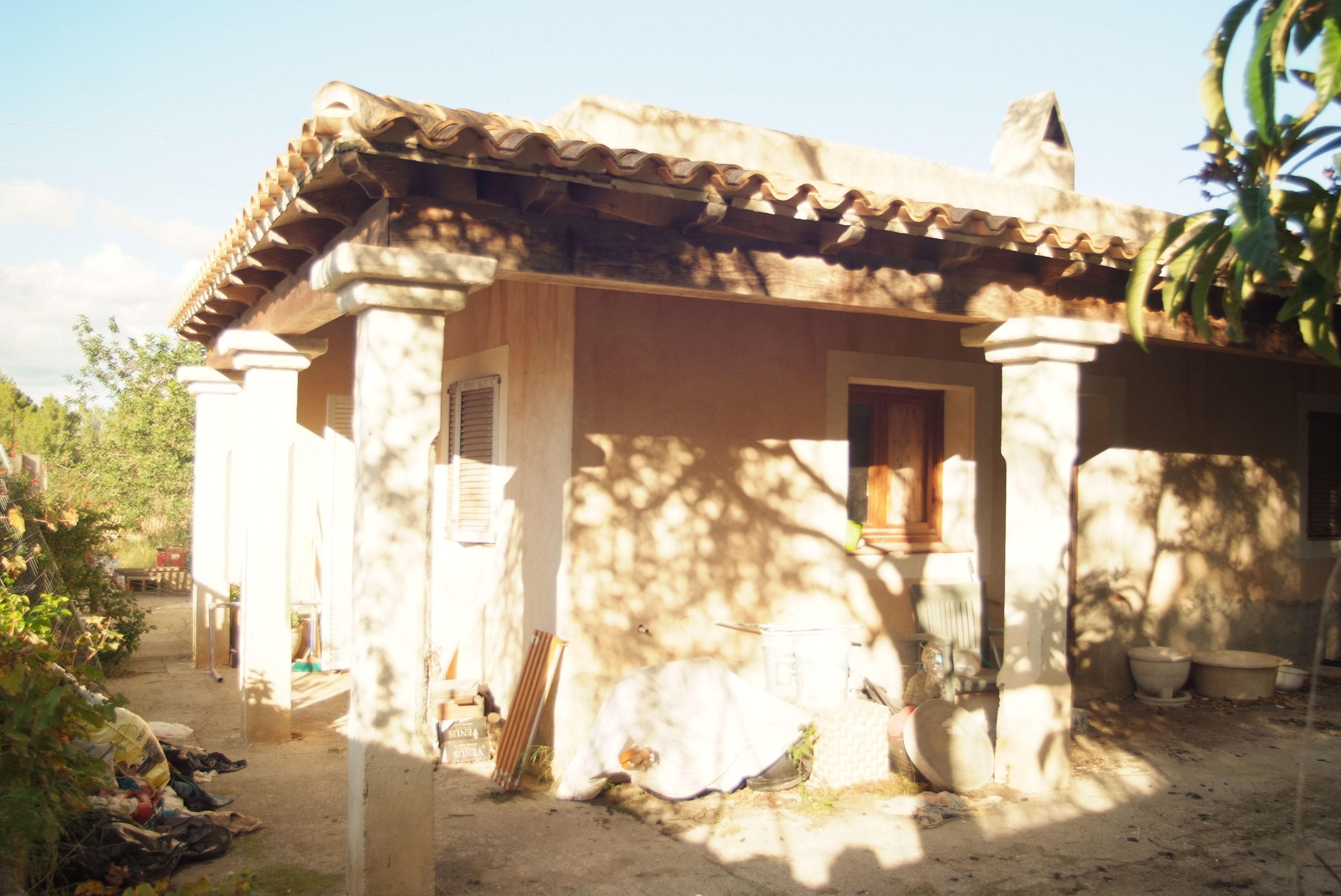 Reforma de casas en venta: Servicios de Everything is Possible Ibiza