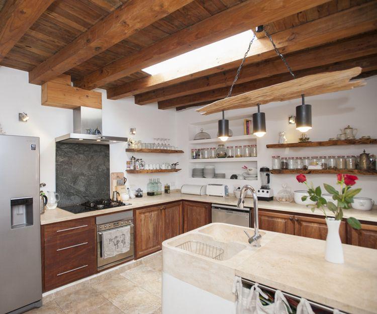 Empresa de mantenimiento de viviendas en Ibiza