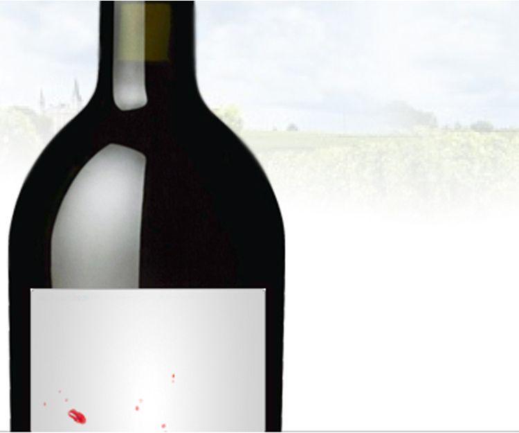 Venta del mejor vino