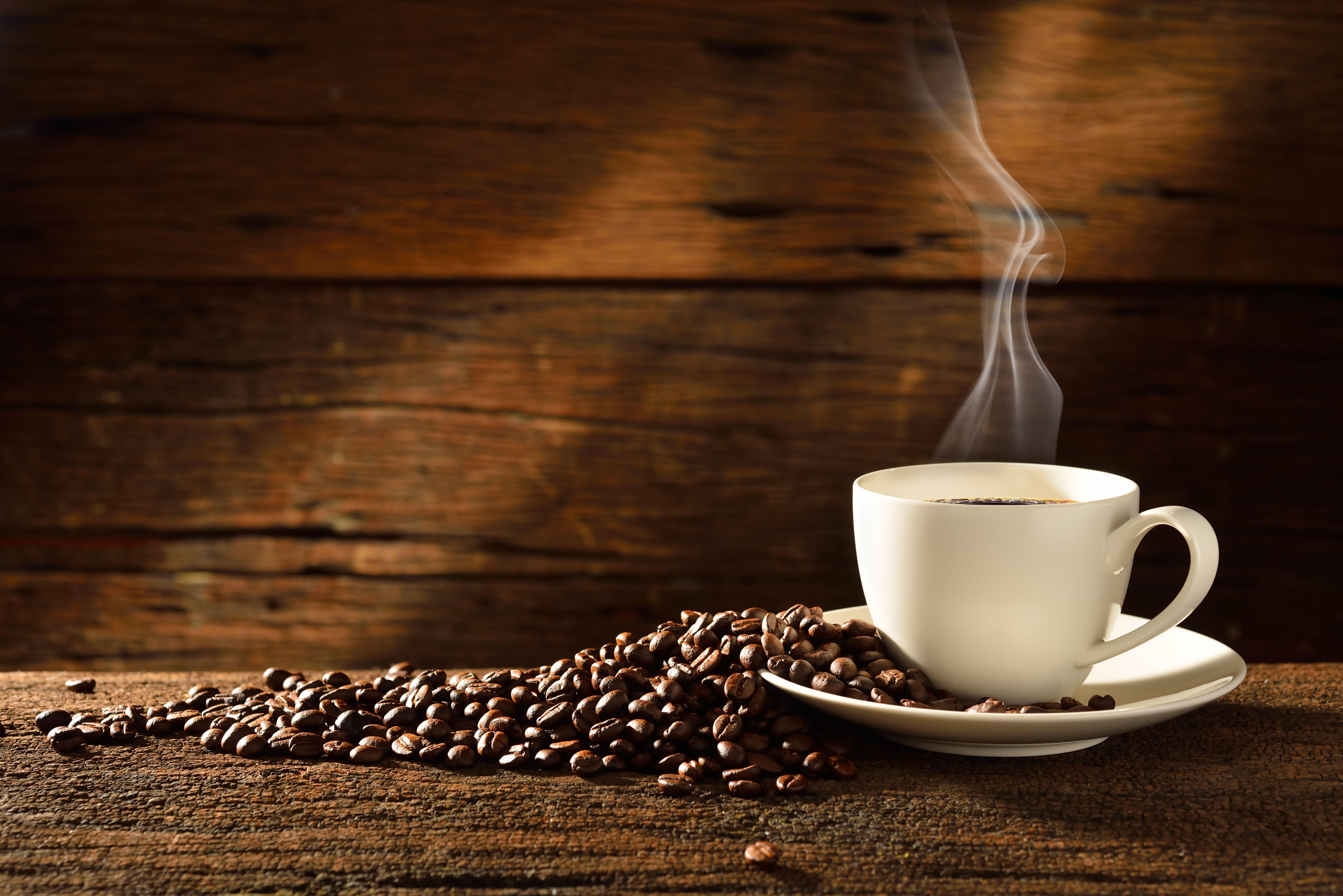 Desayunos: Carta y servicios de Happy Castell