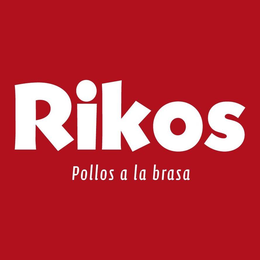 Cadena Rikos: Restaurantes de GRUPO CEVICHE