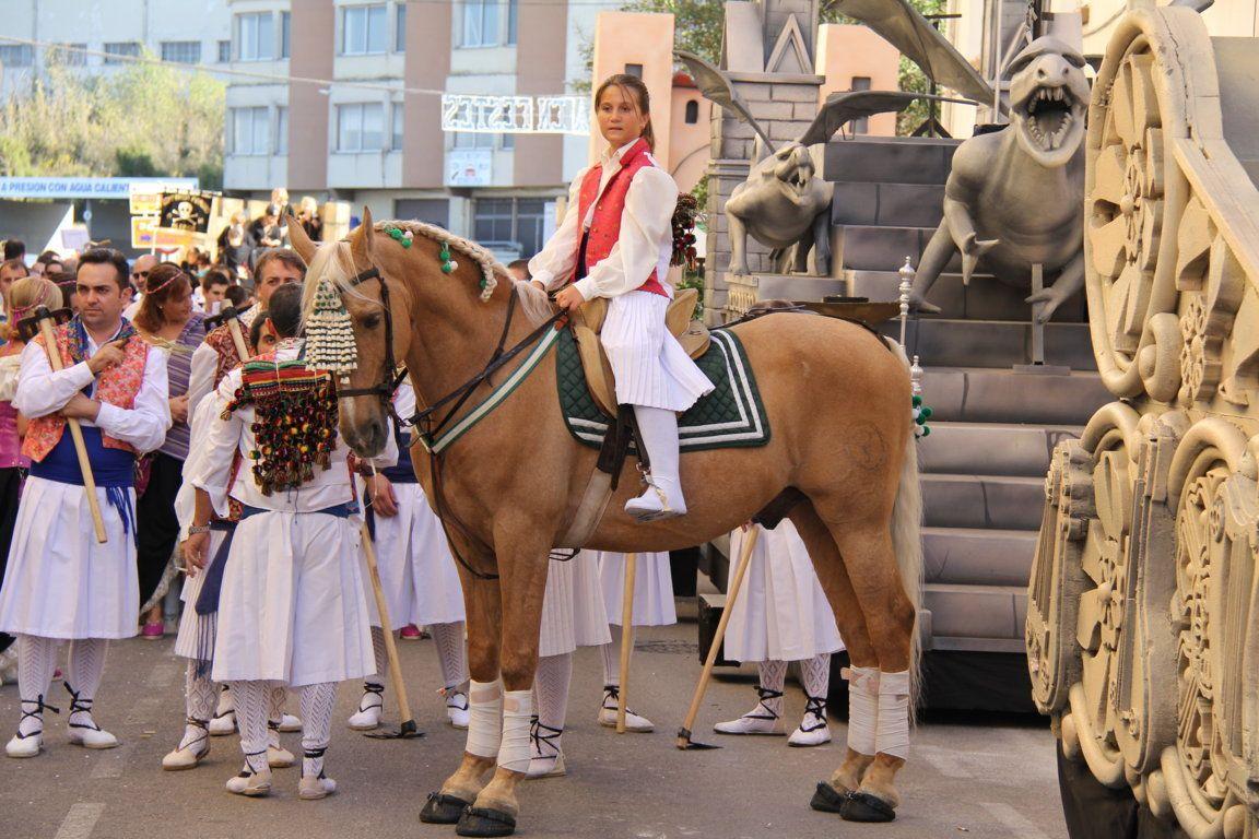 Cursos de equitación para todos los niveles en la Comunidad Valenciana