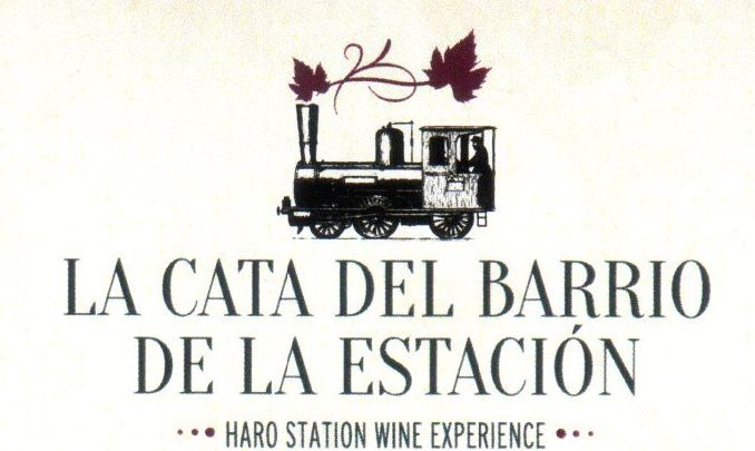 Cata del Barrio de La Estación 2016