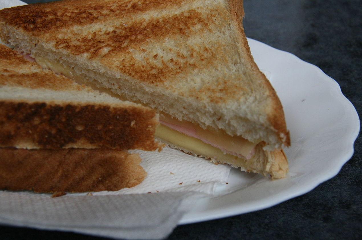 Carta de sandwiches y bocadillos: Carta de Asador Tinto