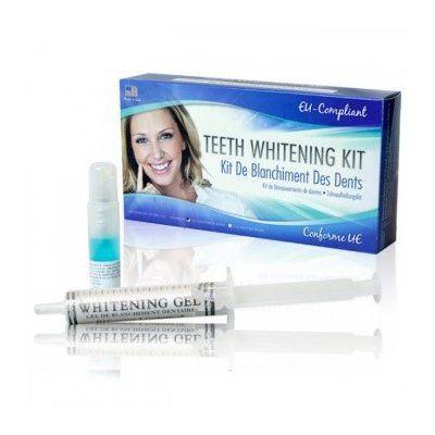 Kit de blanqueamiento dental: Tienda online de Beldent
