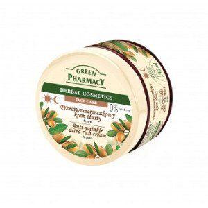 Crema anti-arrugas: Tienda online de Beldent