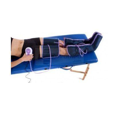 Presoterapia / Masajeador de uso doméstico: Tienda online de Beldent