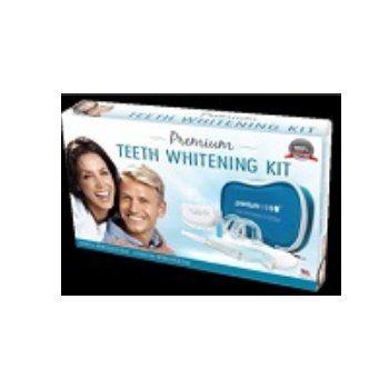 Kit de blanqueamiento dental para casa: Tienda online de Beldent