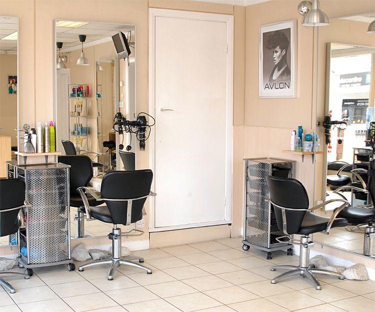 Distribuidor de productos de peluquería en Madrid