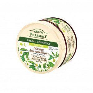 Crema de té verde: Tienda online de Beldent