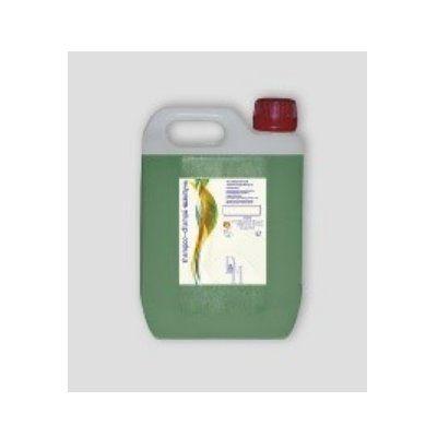 Champú de tamaño: 1 y 5 litros: Tienda online de Beldent