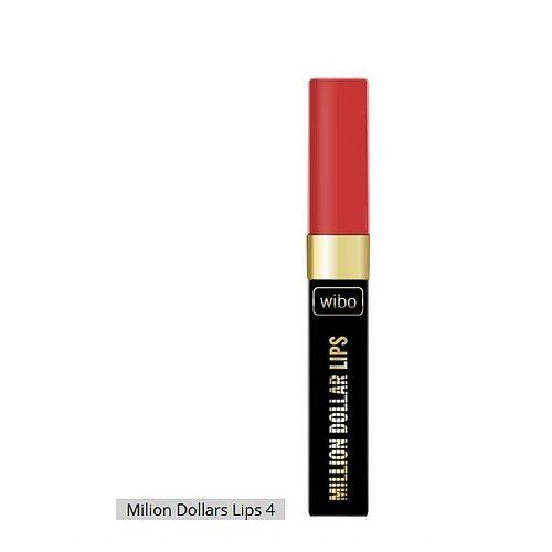 Barras de labios mate larga duración: Tienda online de Beldent