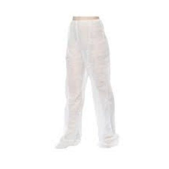 Pantalones de presoterapia: Tienda online de Beldent