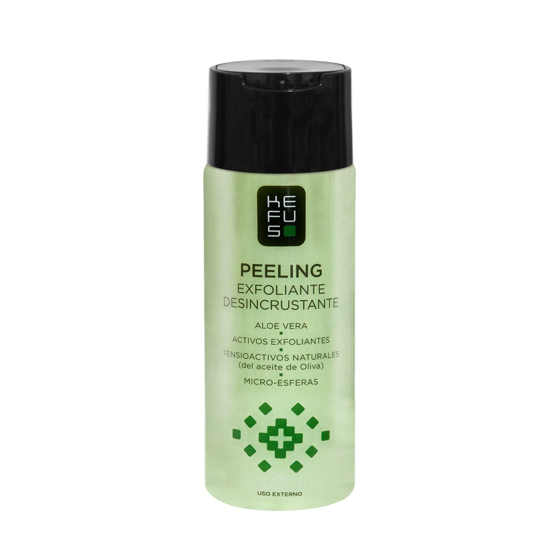 Peeling: Tienda online de Beldent