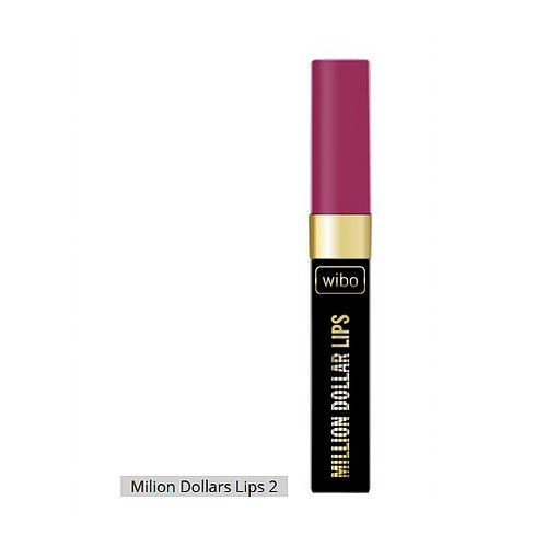Barra de labios mate larga duración: Tienda online de Beldent