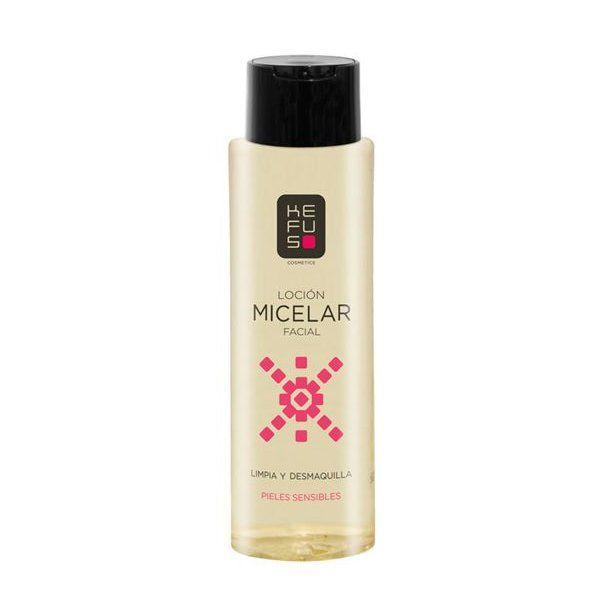 Tónico facial agua micelar: Tienda online de Beldent