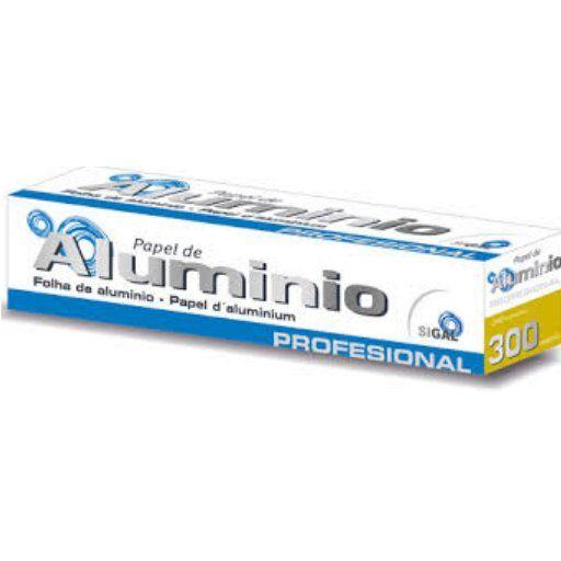 Papel aluminio: Tienda online de Beldent