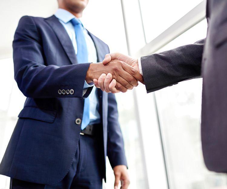 Asesoramiento personalizado para empresas en Las Palmas