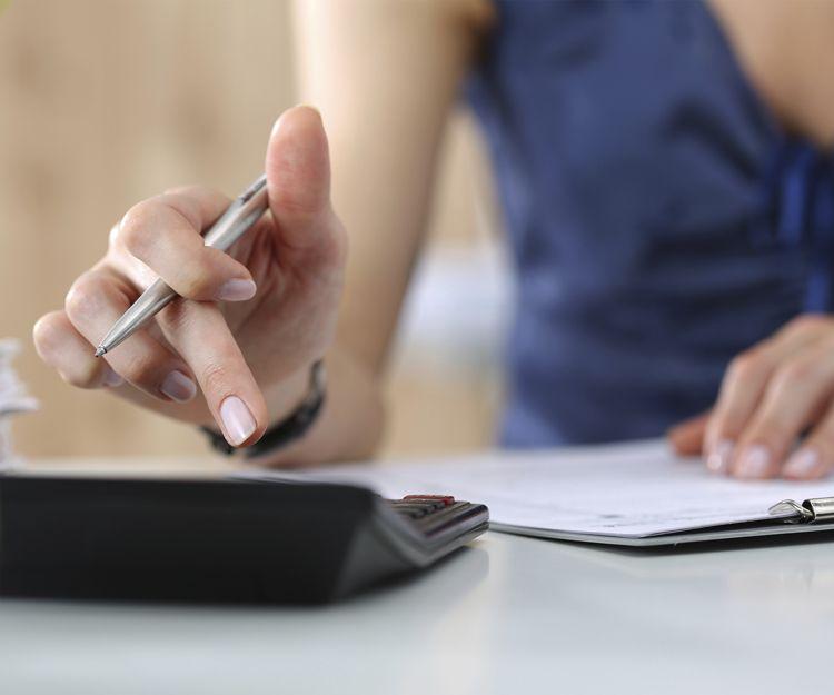 Asesoría contable en Las Palmas