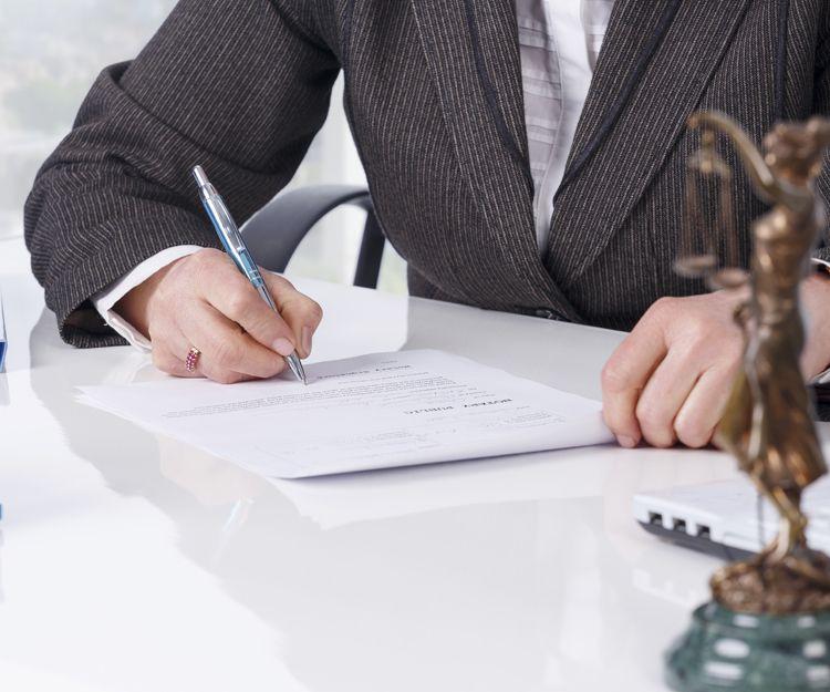 Asesoría jurídica de empresas en Las Palmas